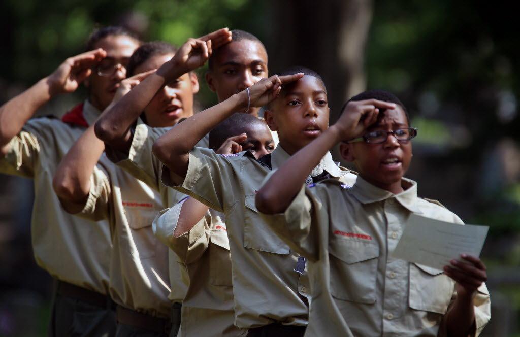 boy-scouts-3jpg-c2dc47963e370edf