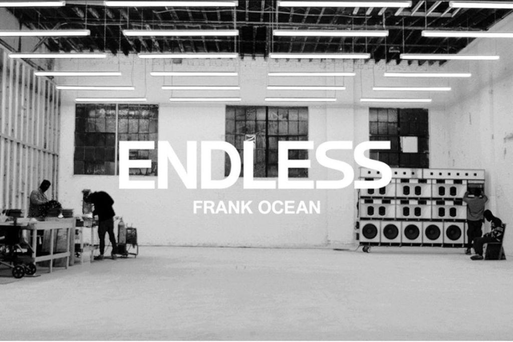 frank-ocean-endless-01-960x640-0-0