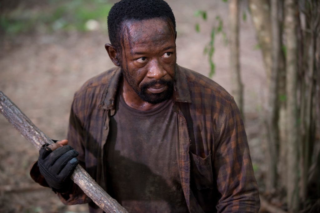 the-walking-dead-season-4-episode-4